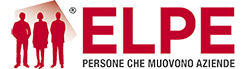 ELPE_LOGO_2015_oic_2.png